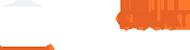 Mock Court International Logo